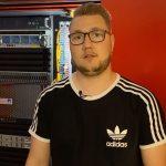 Featured Image: Kaufmann für Digitalisierungsmanagement OHM&HÄNER